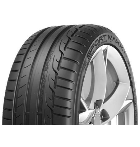 225/45ZR17 94W SPT MAXX RT 2 XL MFS