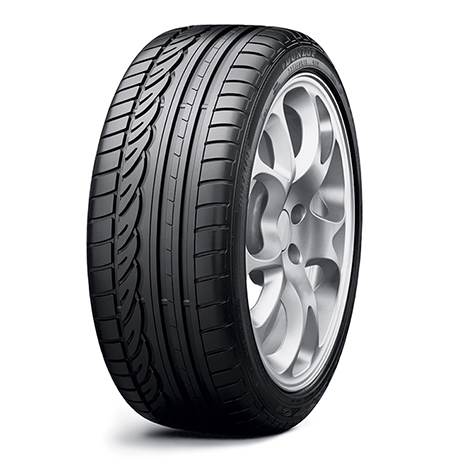 225/55R17 101W SP01 XL MFS-2