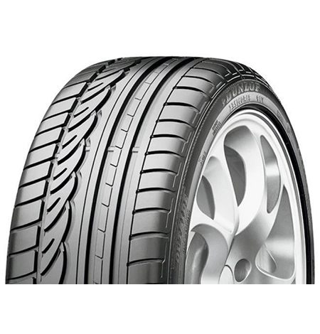 225/55R17 101W SP01 XL MFS