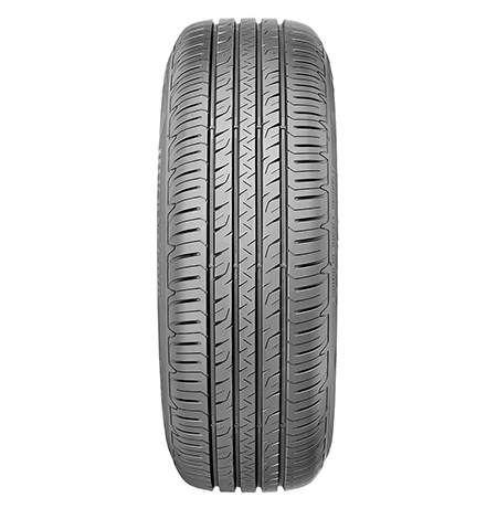 205/55R16 91W EfficientGrip Performance 2 TL