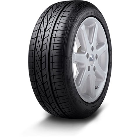 225/55R16 95W EXCELLENCE TL-2