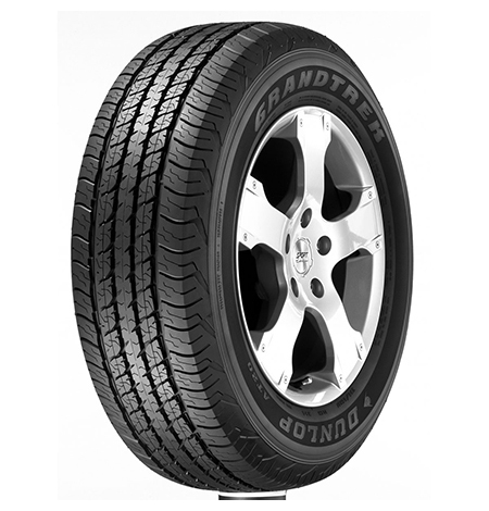 225/70R17 108S AT20 RF   SEEI-2