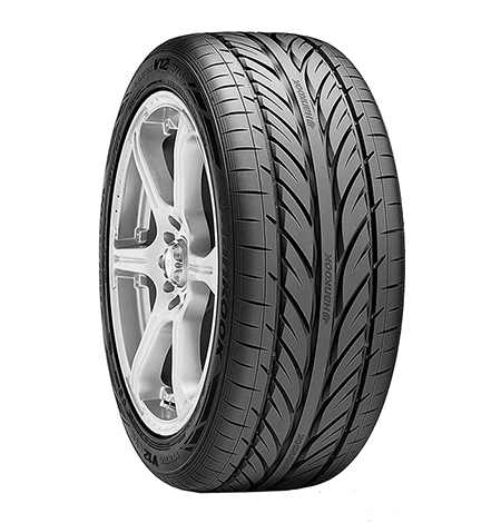 HANKOOK K110 ZR 101Y XL TL-2