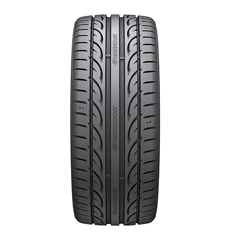 HANKOOK K110 ZR 101Y XL TL-1