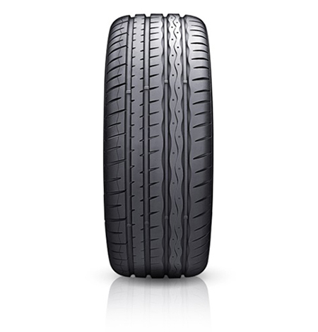 HANKOOK K107 ZR 96Y XL TL