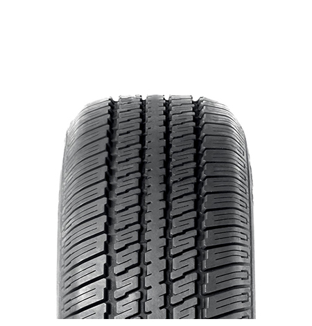Maxxis P205/75R15 97S MA1