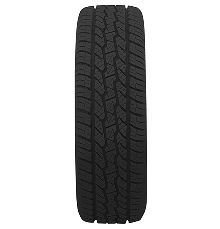 Maxxis 275/65R17 AT771 115T OWL