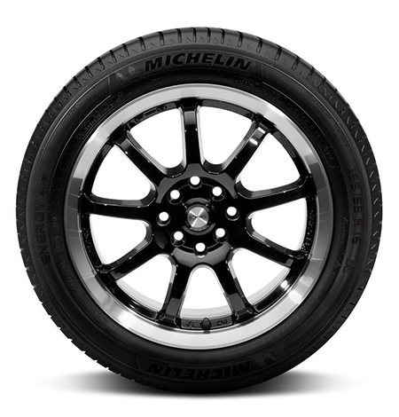 צמיגי מישלין  michelin 195/55r15 85v energy saver grnx +-3