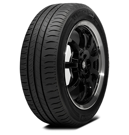 צמיגי מישלין  michelin 195/65r15 95t xl energy saver grnx+-2