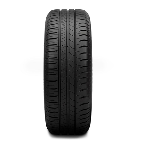 צמיגי מישלין  michelin 195/55r15 85v energy saver grnx +
