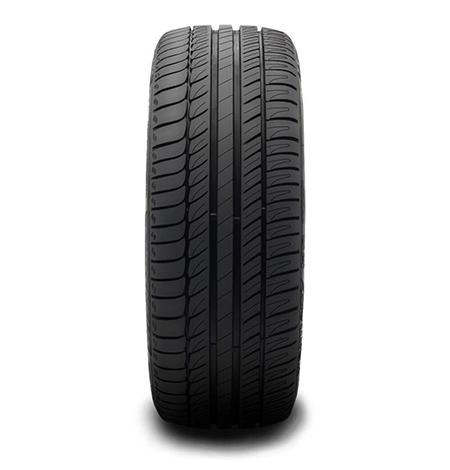 עדכון מעודכן Michelin Primacy Hp 205/55R16 91V MO | צמיגים | צמיגים לרכב במבצע GD-06