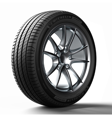Michelin Primacy 4 225/45R17 91W-2