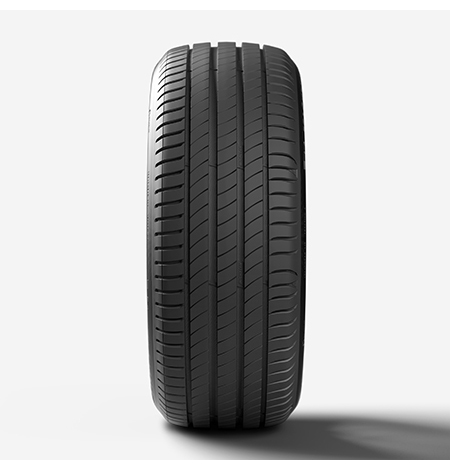 Michelin Primacy 4 225/45R17 91W