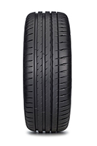 225/55r17 101h xl latitude cross