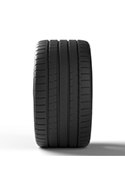 צמיגי מישלין  michelin 245/35zr20 95y xl pilot super sport k1