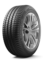 Michelin Primacy 3 225/55R17 101W XL