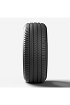 Michelin 195/65R15 91H PRIMACY 4